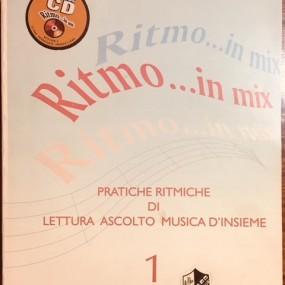 ritmo in mix