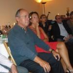Cena rossiniana 19 Ottobre 2012 Palermo (24)