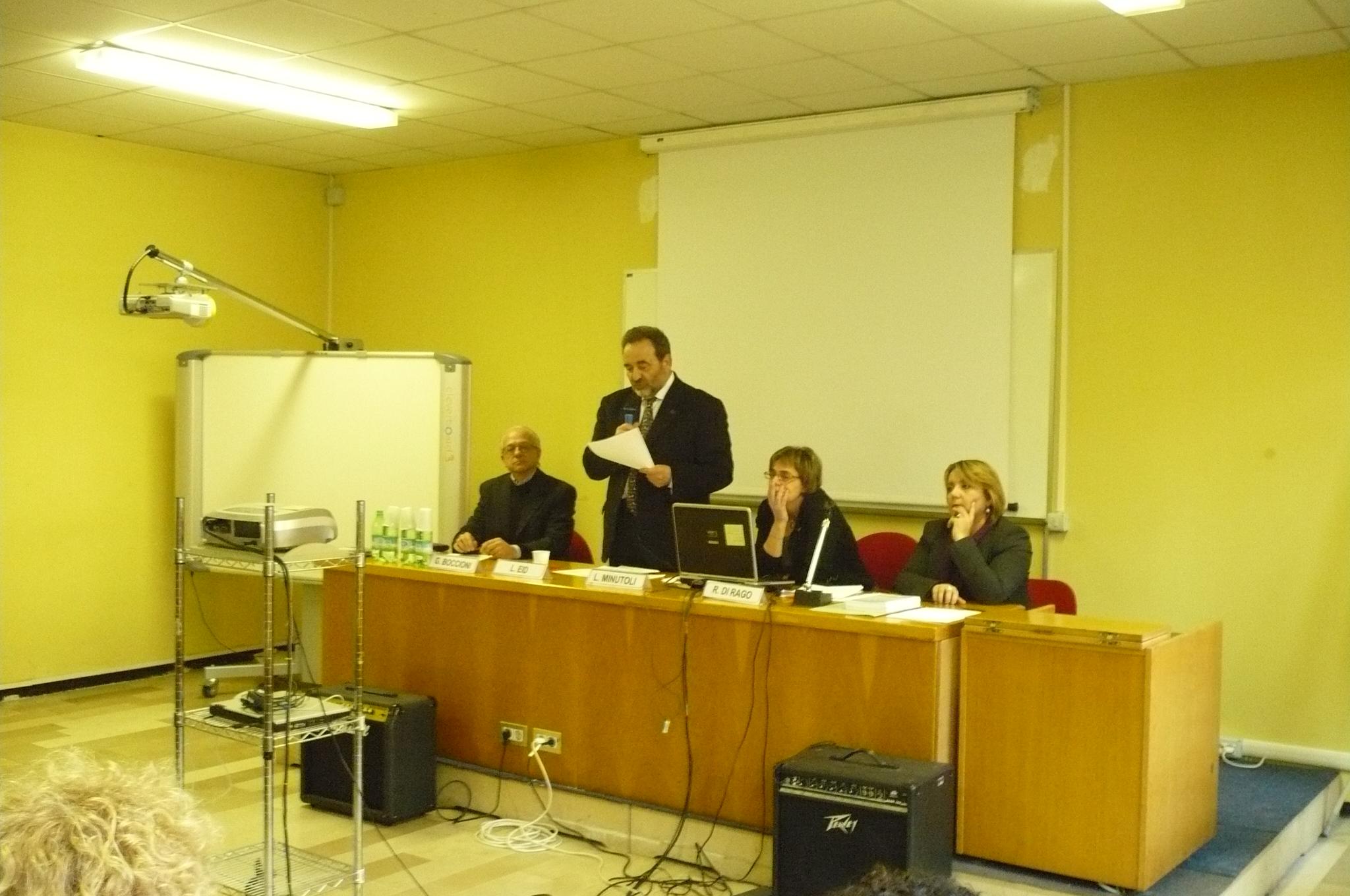 Genova Milano Dicembre 2009 011