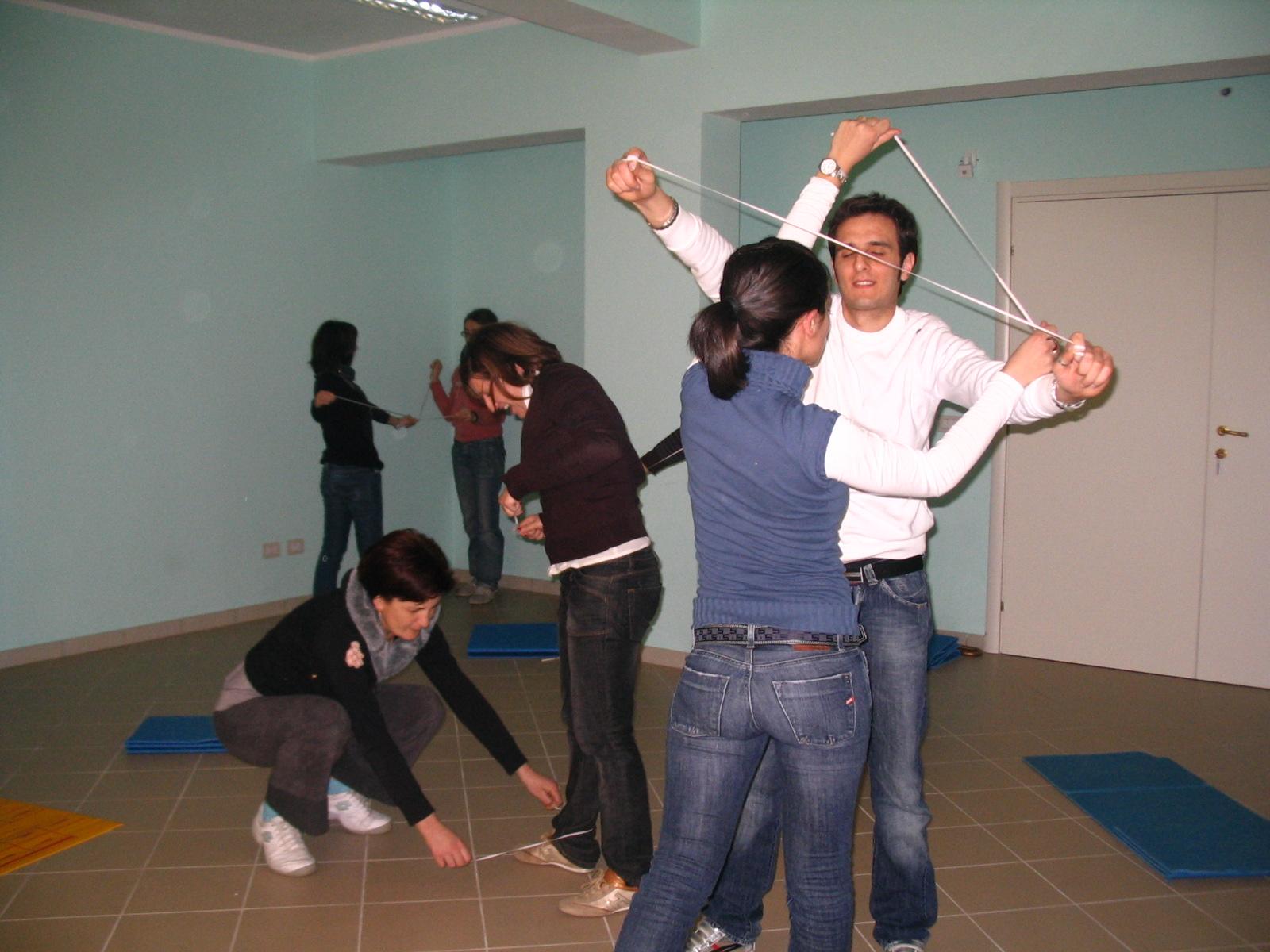 Latina 2009 011
