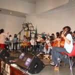 S.Fratello Medie ad indirizzo musicale 5 Maggio 2008 Rassegna 003 (1)
