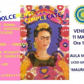 Dolcemente...complicate_ME'16 (orizzontale)