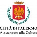 Logo-Palermo-Assessorato (3) (1)