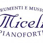 Logo-per-Stampa