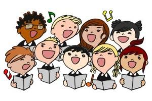 coro_parrocchiale