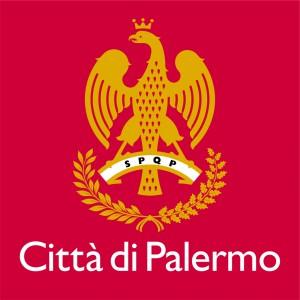 emblema_comune_fondorosso