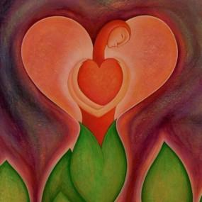 Heart-flower-588x867