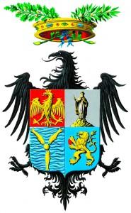 logoprovincia_hr