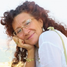 cristina-aanadi-pacciarini