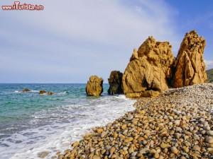 spiaggia_di_castel_di_tusa_in_sicilia