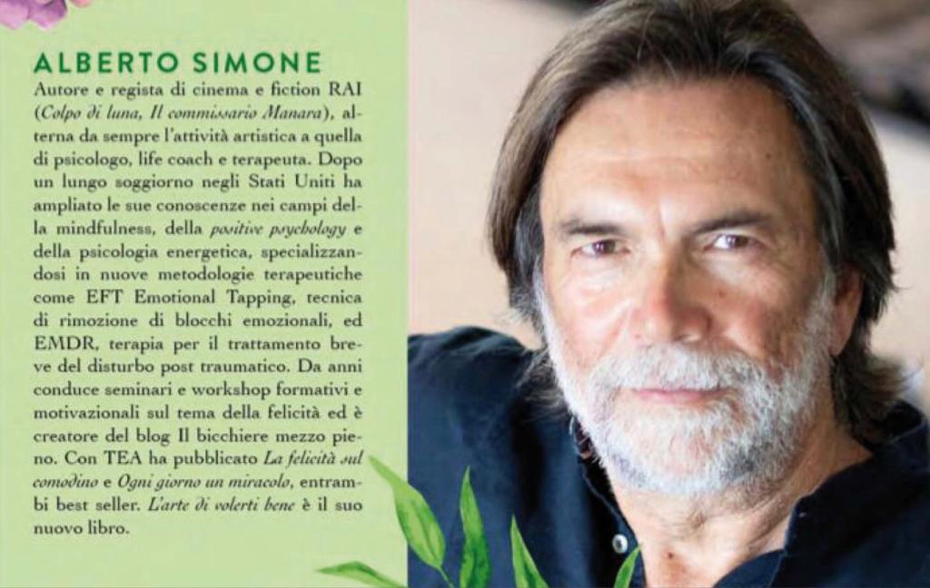 Simone 2020-06-24 at 09.57.24