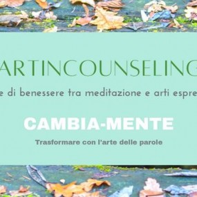 artincounseling