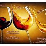 divino in vino